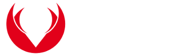 DRLM Project Logo